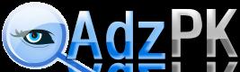 AdzPK
